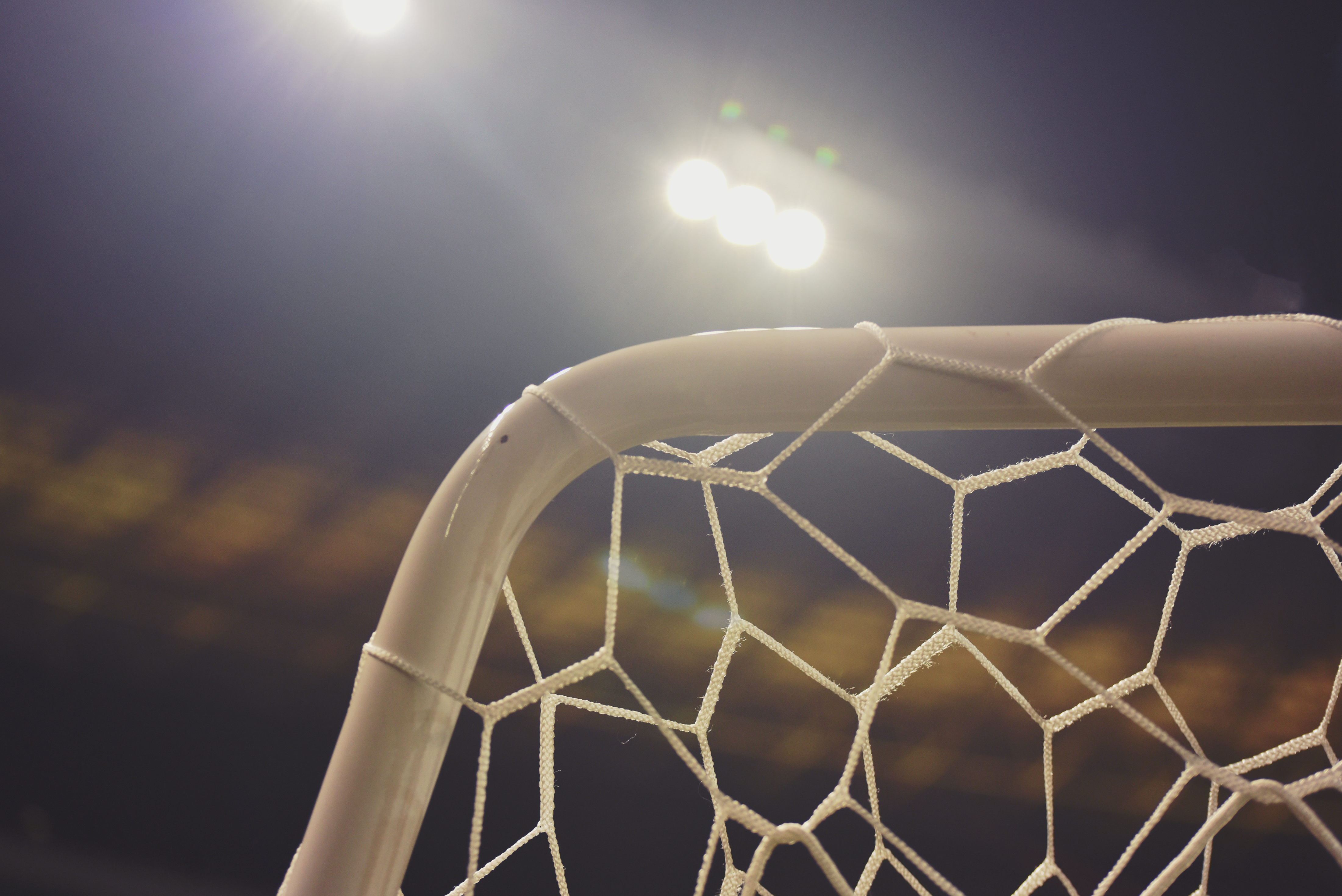 youth sports for college planning